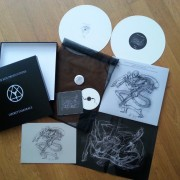 Operettamorale - Ultra Limited Deluxe Box
