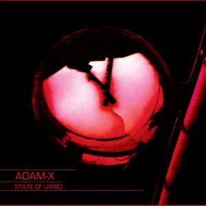 adam-x