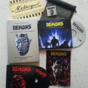 demons-box1