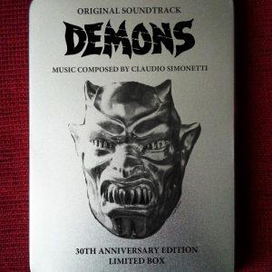 demonx-box-preview