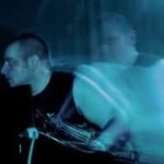 Rustblade - Cervello Elettronico Press Photo