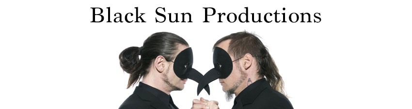 Black Sun Productions