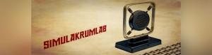 simulakrum-lab