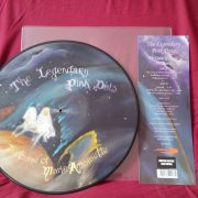 The Curse of Marie Antoinette - Limited Picture Disc