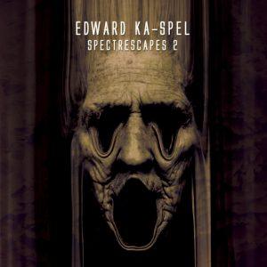 Spectrescapes Vol.2