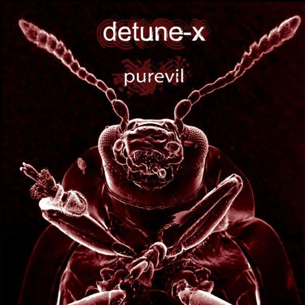 Purevil