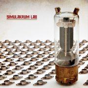Simulakrum Lab