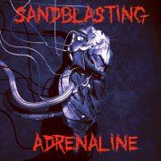 Adrenaline - CD