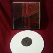 Level - Limited Vinyl