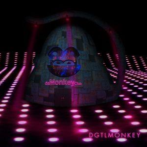Da Monkey Club