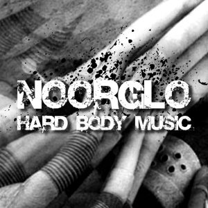 Hard Body Music