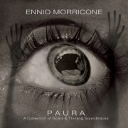 Paura – A collection of Scary & Thrilling Soundtracks