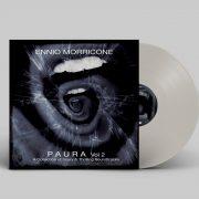 Paura Volume 2 - Vinyl