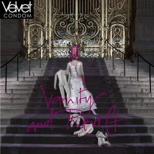 Vanity and Revolt
