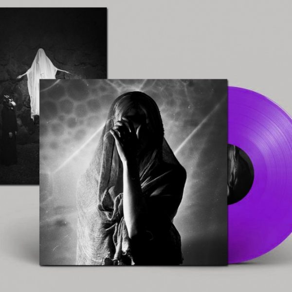 Benedicere Limited Colored Vinyl