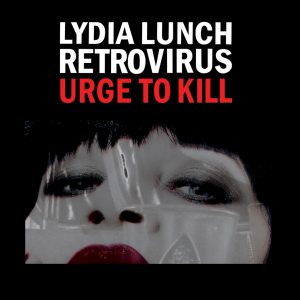 Retrovirus - Urge to Kill