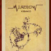 kibako-ltd-box