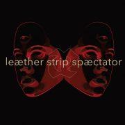 Spæctator - CD