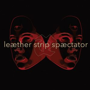 leather-strip