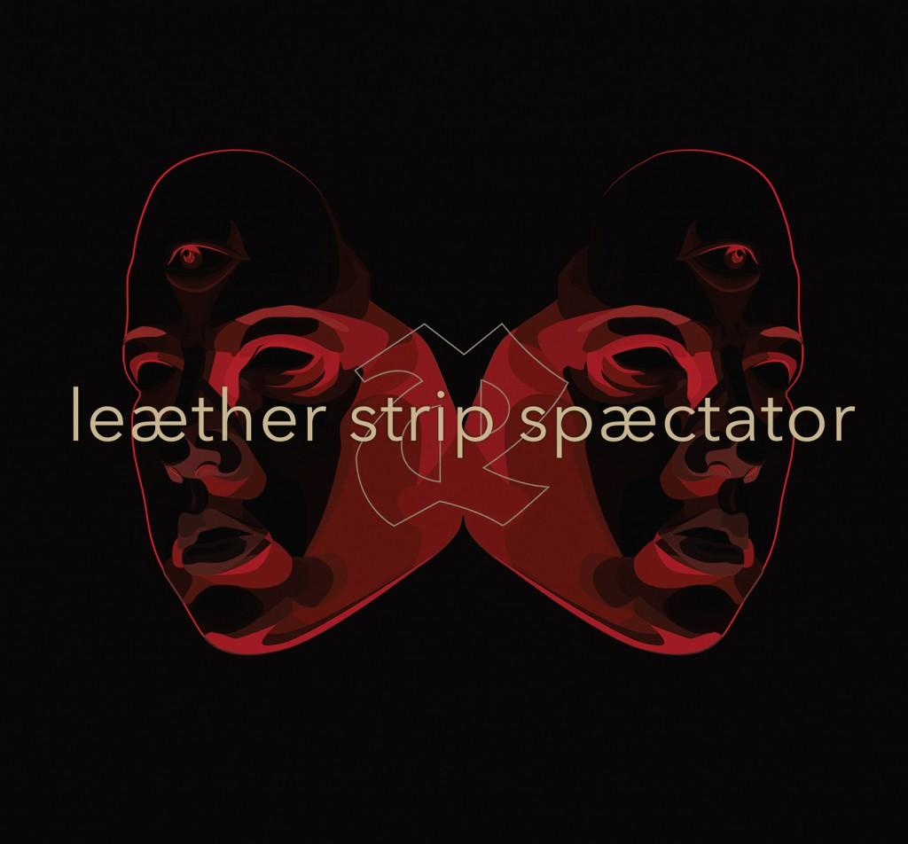 Spæctator – CD