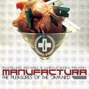 mnfctr-box-cover-1