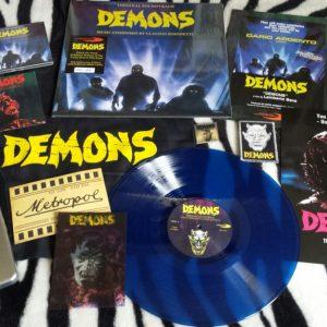demons-inside