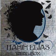 fatal-box