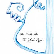 ketvector-infinite-regress-box