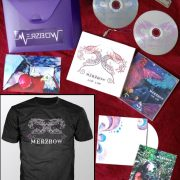 Lop Lop Limited Deluxe Set