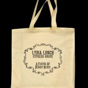 lunch-bag