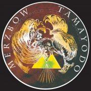 merzbow-tamayodo