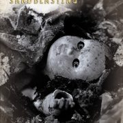 sandblasting-dread