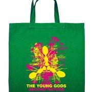 young-gods-bag