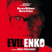 evilenko-cover