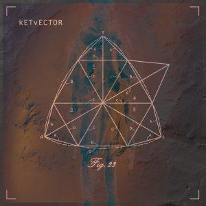 Ketvector Fig 23 CD
