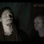 Rustblade - Ketvector Press Photo