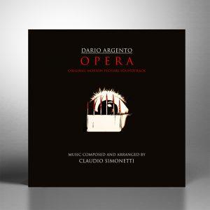 opera box 1400 x1400