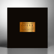 Opera Soundtrack 30th Anniversary Edition Ultra Limited Deluxe Box (On PREORDER out on 13 May)