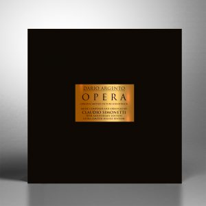 opera box golden