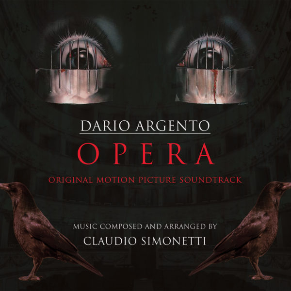 opera cd mvd