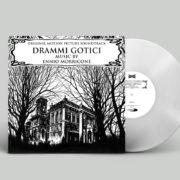 Drammi Gotici (Gothic Dramas) Soundtrack