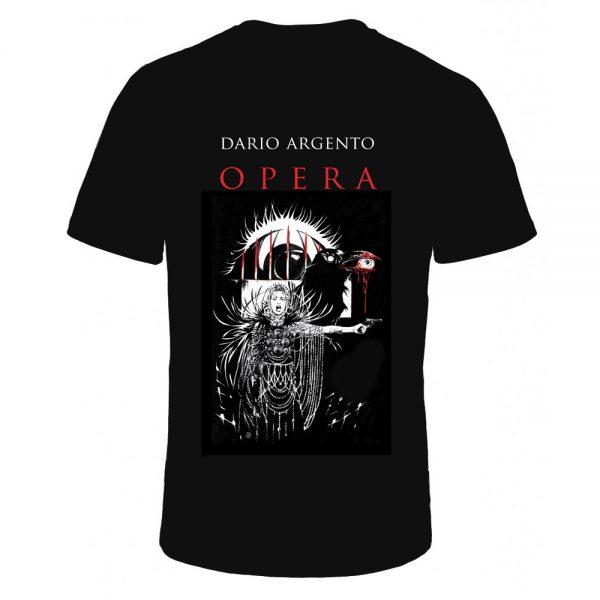 opera shirt