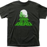 Dawn Of The Dead - Tshirt