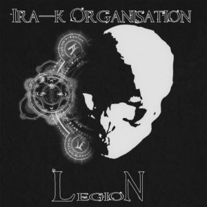 legion1 art def