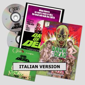 comic-cd-ITALIAN-dawn