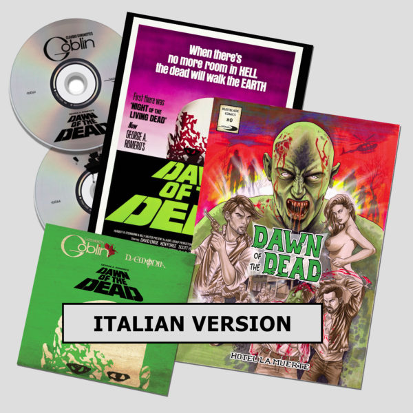 comic-cd-ITALIAN-dawn