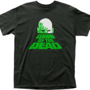 Dawn Of The Dead - Tshirt