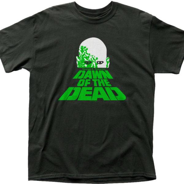 dawn shirt 1