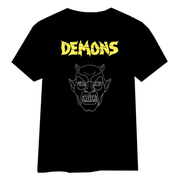 demons shirt preview