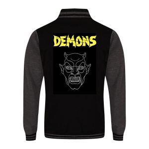 demons varsity black1